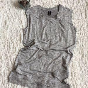 Active Life Athleisure Dress